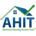 AHIT-D1--1-avatar